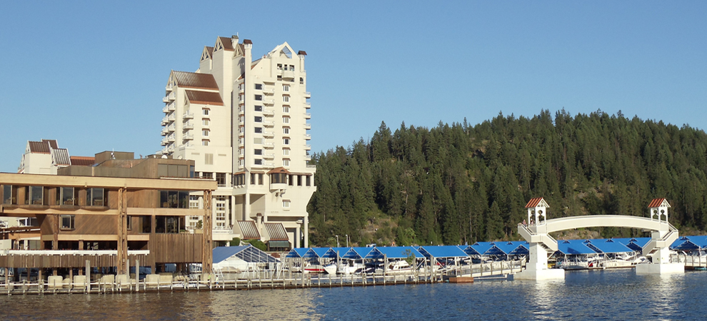 6---The-Coeur-D-Alene-Resort-sits-right-on-the-lake-keyimage