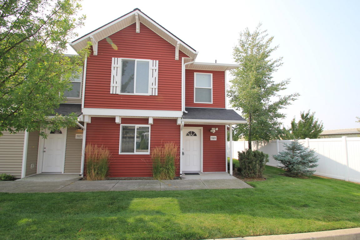 Sam S Sold Or Pending Listings Sam Inman Coeur D Alene